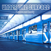 Under the Surface Appears Real Beauty, Vol. 6 by Various Artists