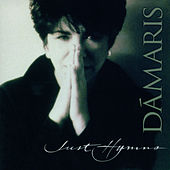 Just Hymns by Damaris Carbaugh/Brooklyn...