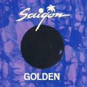 Golden by Saigon