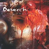 Play & Download Black Emotions by Beseech | Napster