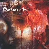 Black Emotions by Beseech