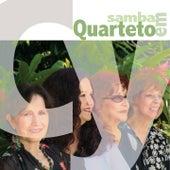 Play & Download Samba em Cy by Quarteto Em Cy | Napster