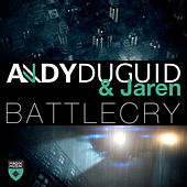Play & Download Battlecry by Andy Duguid | Napster