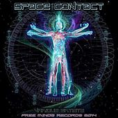 Play & Download Space Contact by Various Artists | Napster
