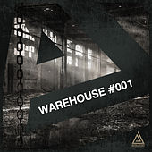 Play & Download Warehouse #001 by Various Artists | Napster
