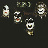 Play & Download KISS by KISS | Napster