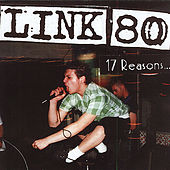 17 Reasons by Link 80