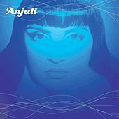 Play & Download Anjali by Anjali | Napster