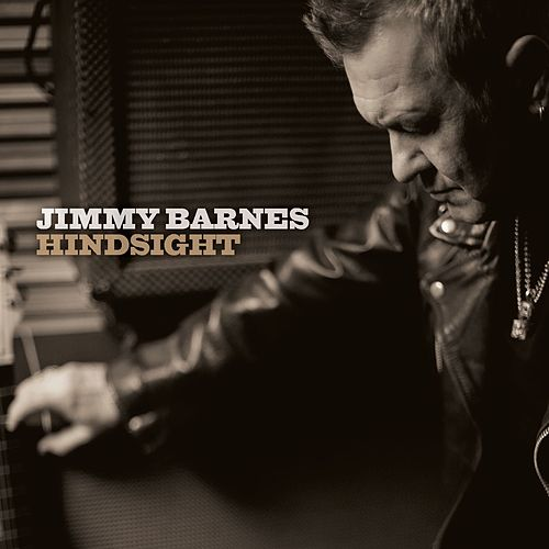 Play & Download Hindsight by Jimmy Barnes | Napster