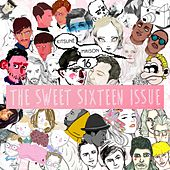 Kitsuné Maison Compilation 16: The Sweet Sixteen Issue (Deluxe Edition) by Various Artists
