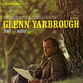 Play & Download Time to Move On by Glenn Yarbrough | Napster