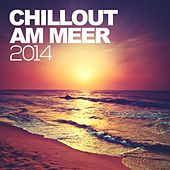 Play & Download Chillout am Meer 2014 by Various Artists | Napster