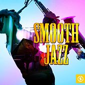 Play & Download Smooth Jazz Compilation by Various Artists | Napster