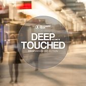 Play & Download Deep Touched #16 by Various Artists | Napster