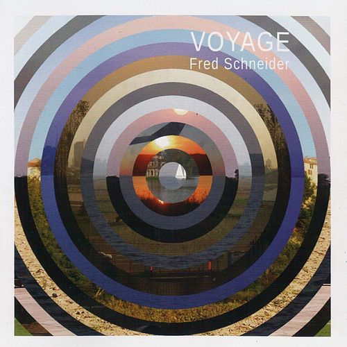 Play & Download Voyage by Fred Schneider | Napster