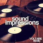 Sound Impressions, Vol. 15 by Various Artists