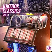 Play & Download JukeBox Classics, Vol. 3 by Various Artists | Napster