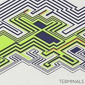 Play & Download Bobby Previte: Terminals by Sō Percussion | Napster