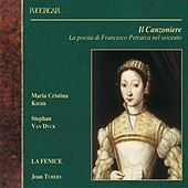 Play & Download Il Canzoniere: La poesia di Francesco Petrarca nel seicento by Various Artists | Napster