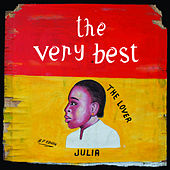 Play & Download Julia by The Very Best | Napster
