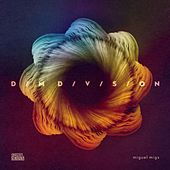 Play & Download Dim Division by Miguel Migs | Napster