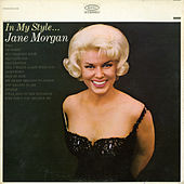 Play & Download In My Style by Jane Morgan | Napster