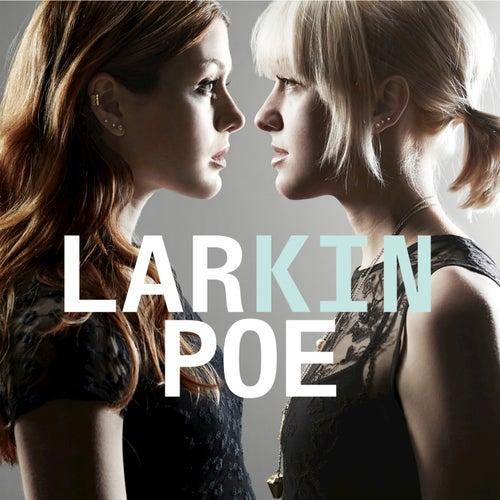 Play & Download Kin by Larkin Poe | Napster