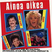 Play & Download Ainoa oikea by Various Artists | Napster