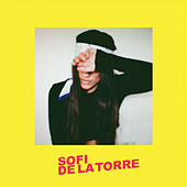 Give up at 2 by Sofi de la Torre