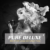 Pure Deluxe 1- Best of Chill Lounge and Ambient Tunes by Various Artists