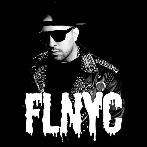 Play & Download Fear and Loathing in New York City by Anthony Cruz | Napster
