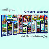 Play & Download Nada Como Miami by Carlos Oliva Y Los Sobrinos... | Napster