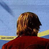 Play & Download Dan Cohen by Dan Cohen | Napster