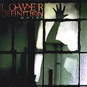 Play & Download Moths by Lower Definition | Napster