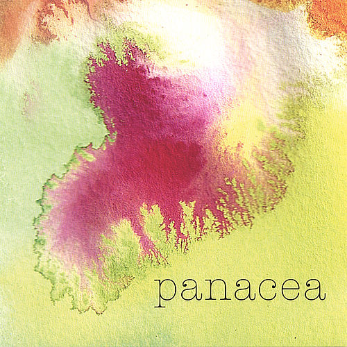 Play & Download Panacea by Panacea | Napster