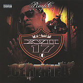 Play & Download Pimp C Presents... Xvii Certified by Xvii | Napster