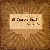 Play & Download Long Overdue by Wt Feaster Band | Napster