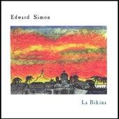 Play & Download La Bikina by Edward Simon | Napster
