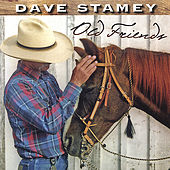 Old Friends by Dave Stamey