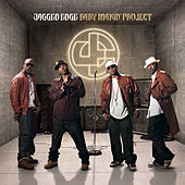 Play & Download Baby Makin' Project by Jagged Edge | Napster