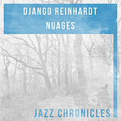 Play & Download Nuages (Live) by Django Reinhardt | Napster