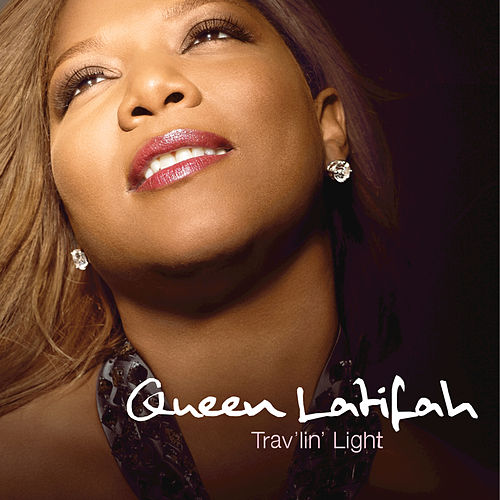 Play & Download Trav'lin' Light by Queen Latifah | Napster