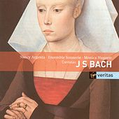 Play & Download Bach - Cantatas by Various Artists | Napster