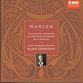 Mahler: The Complete Symphonies by Various Artists