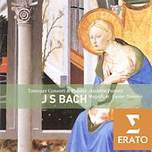 Play & Download Bach: Magnificat / Cantatas 4, 11 & 50 / Easter Oratorio by Various Artists | Napster