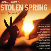 Play & Download Songs From A Stolen Spring by Various Artists | Napster