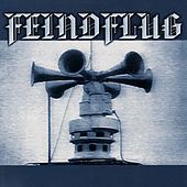 Play & Download Feindflug - Vierte Version by Feindflug | Napster