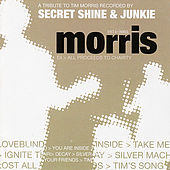 Play & Download Morris 1974-2005 by Secret Shine | Napster