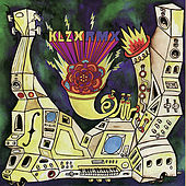 Play & Download KLZXRMX: The Klez-X Remixed by Various Artists | Napster