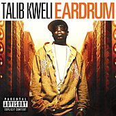 Play & Download Hush by Talib Kweli | Napster